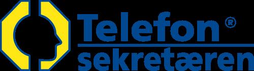 Telefonsekretæren - Callsenter og sentralbord